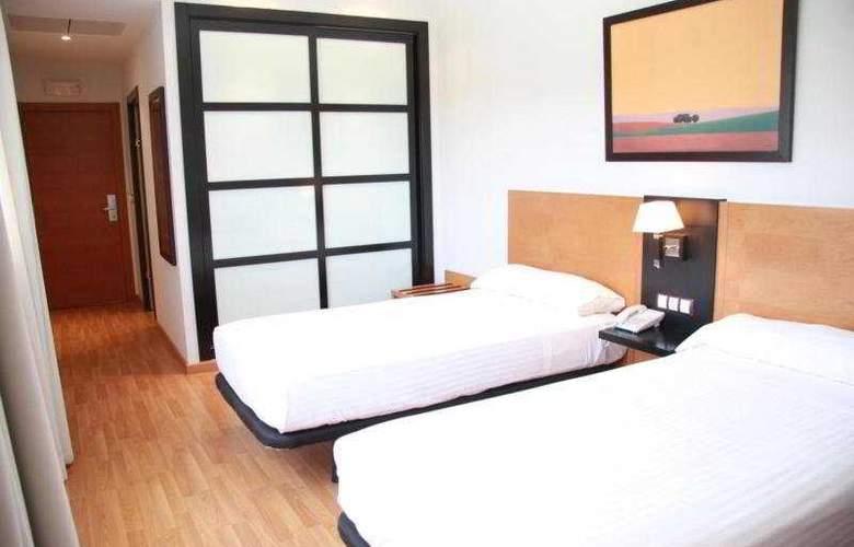 Cortijo Chico - Room - 5