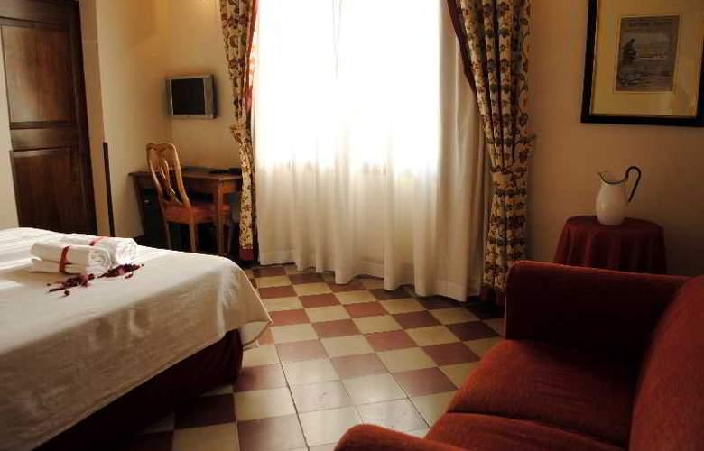 Il Chiostro Del Carmine - Room - 19