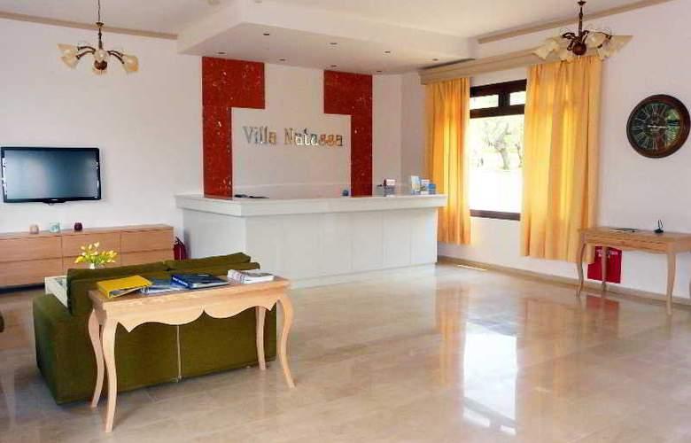 Hotel Villa Natassa - General - 8