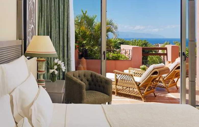 The Ritz-Carlton, Abama - Room - 36