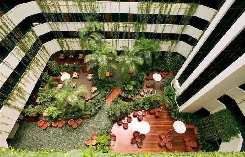 Novotel Darwin Atrium - Hotel - 0