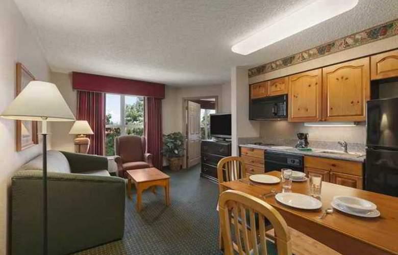 Homewood Suites Scottsdale - Hotel - 5