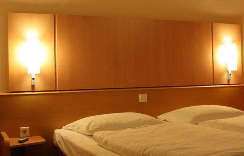 Good Morning Erfurt - Room - 2