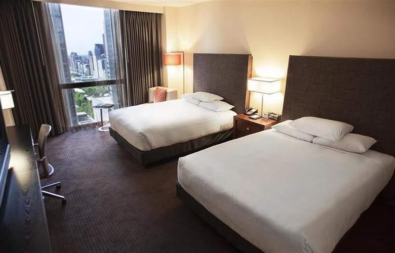 Hyatt Regency Chicago - Hotel - 8