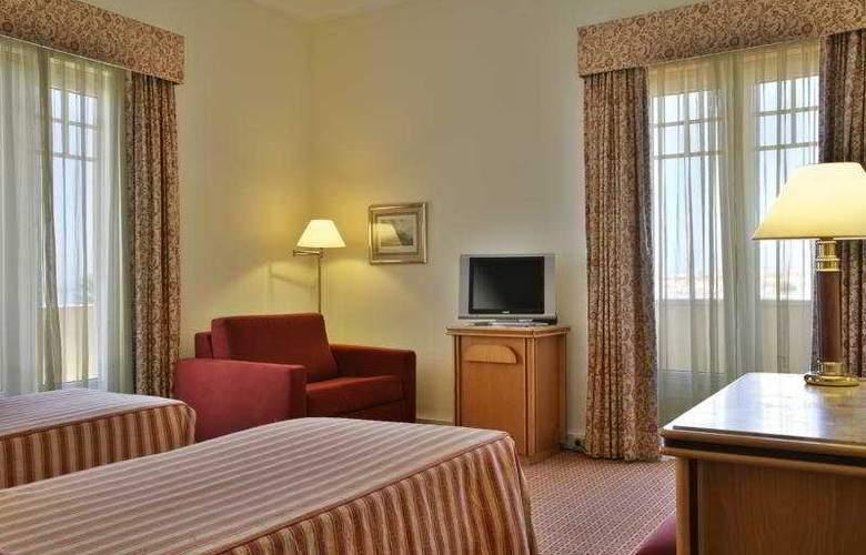 SANA Estoril Hotel - Room - 6