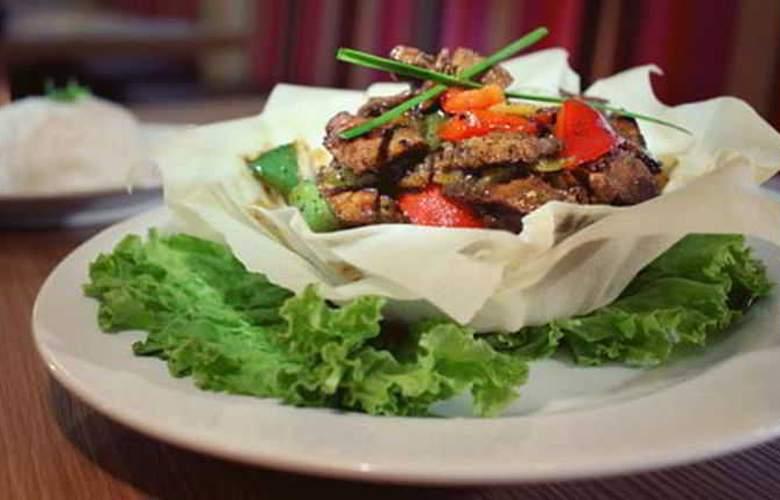 Favehotel Kelapa Gading - Restaurant - 11