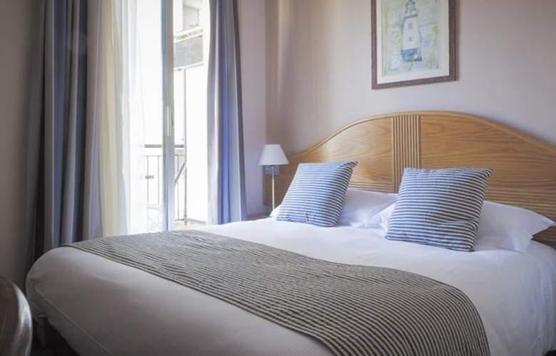Esprit d'Azur - Room - 2