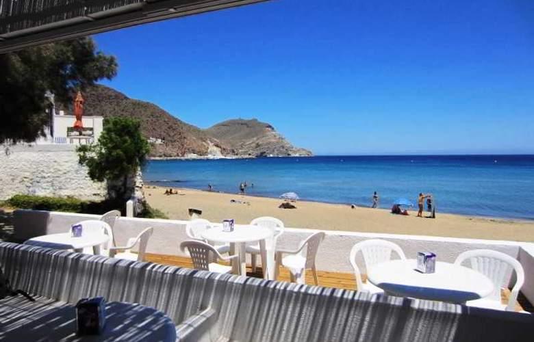 Dona Pakyta - Beach - 10