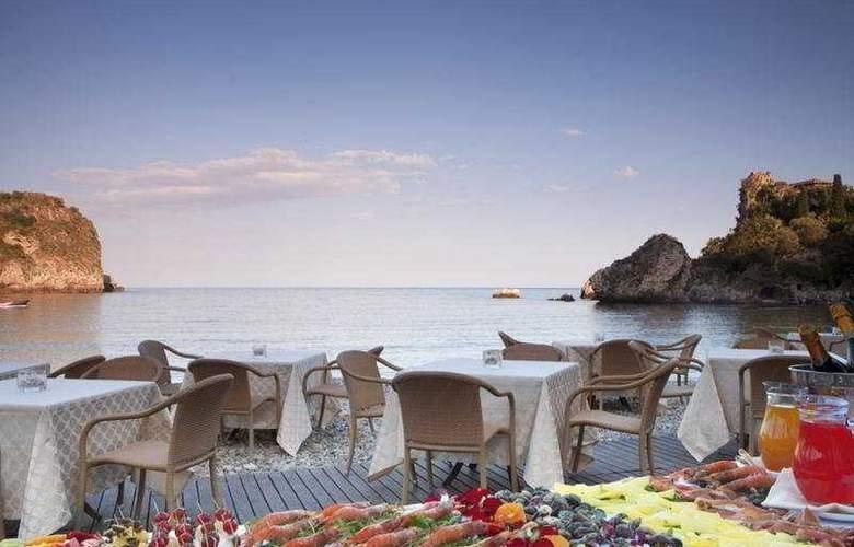 La Plage Resort - Restaurant - 5