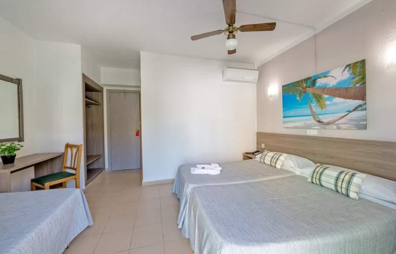 Costa Mediterraneo - Room - 6