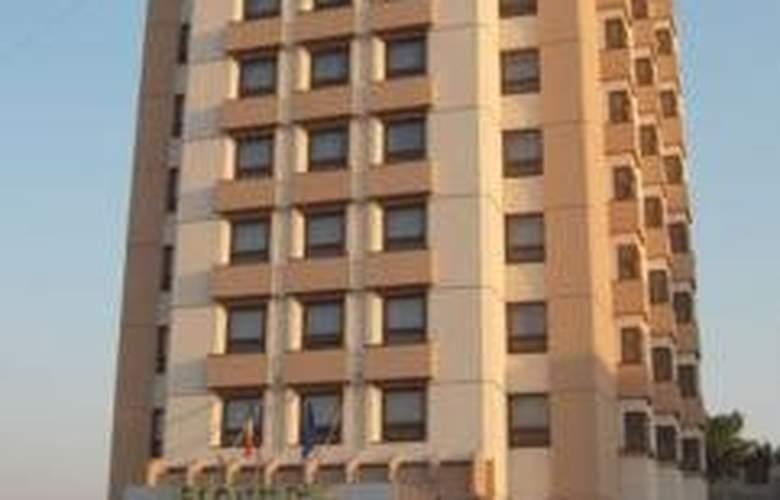 Egreta - Hotel - 0
