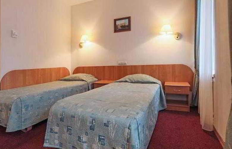 Andersen - Room - 13