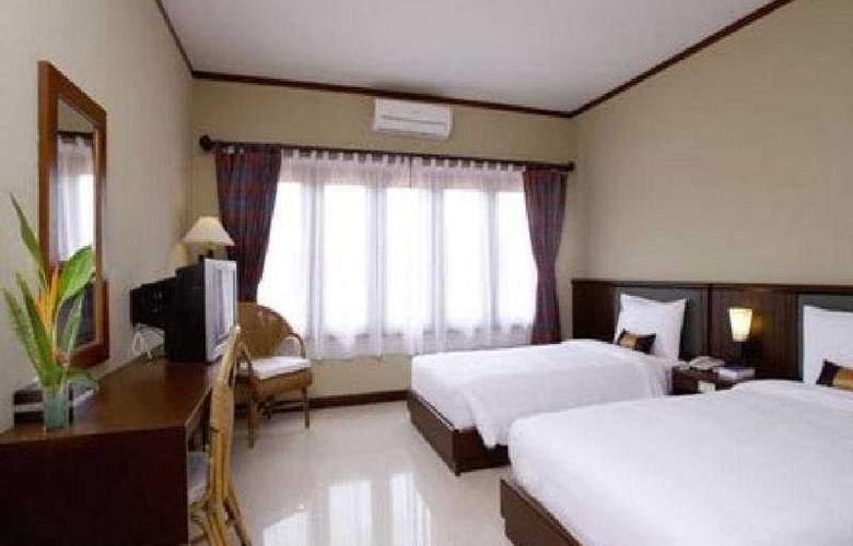 Rachawadee - Room - 3