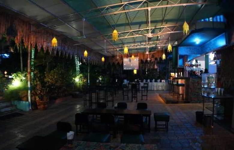Mello Rosa - Hotel - 1