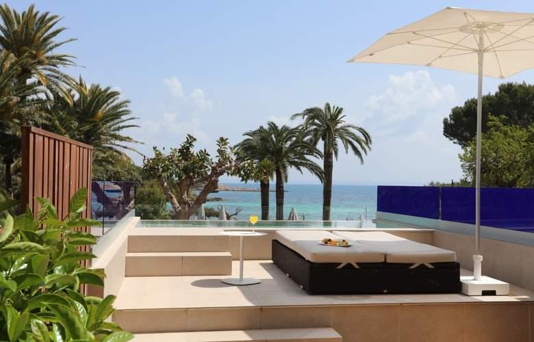 Son Caliu Hotel Spa Oasis - Room - 12