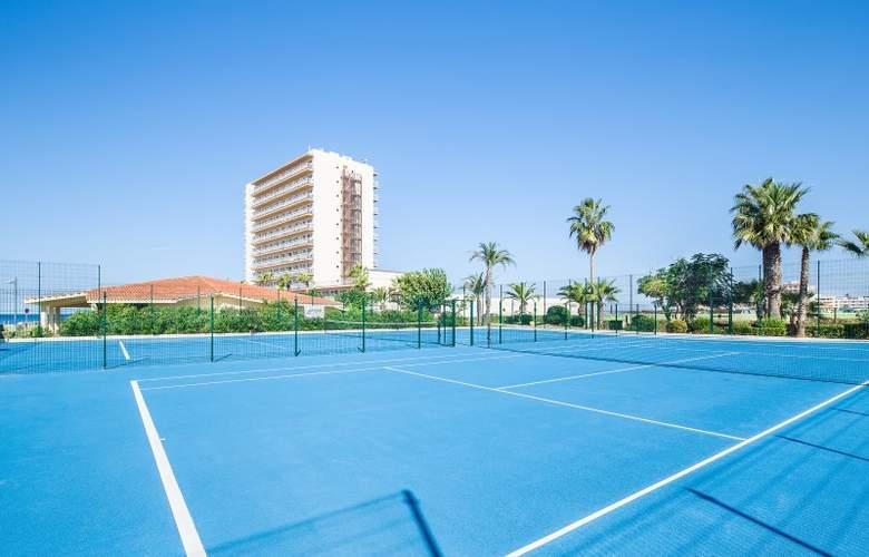 THB Sur Mallorca - Sport - 26