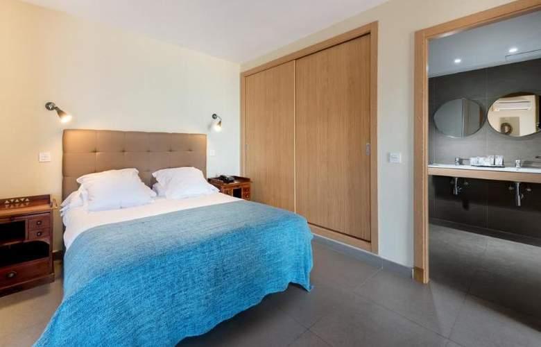 Mainare Playa - Room - 22