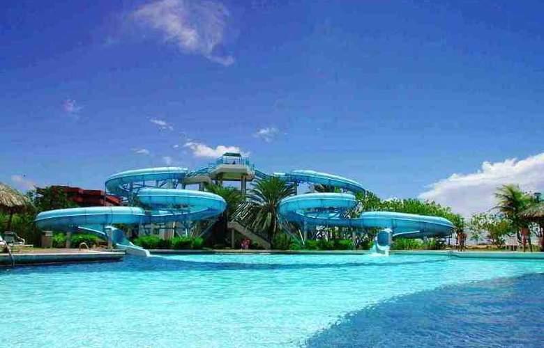 Lagunamar - Pool - 5
