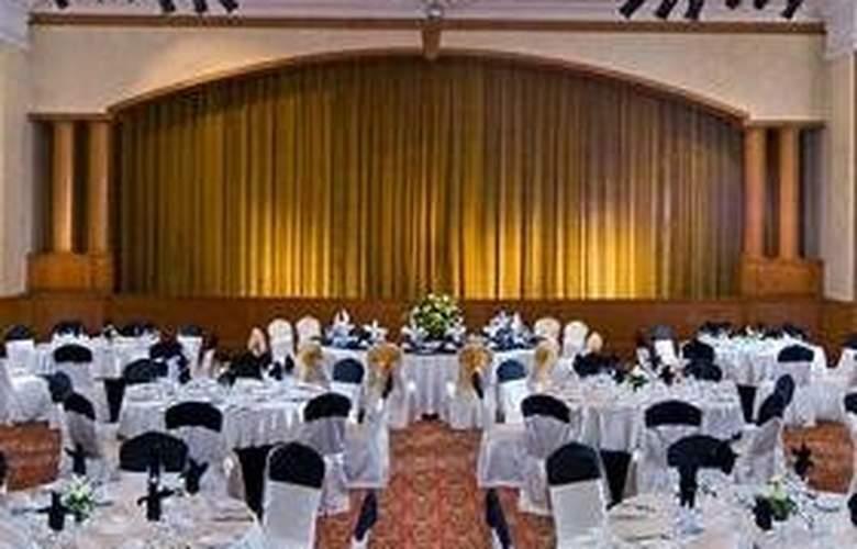 Renaissance Kota Bharu - Conference - 7