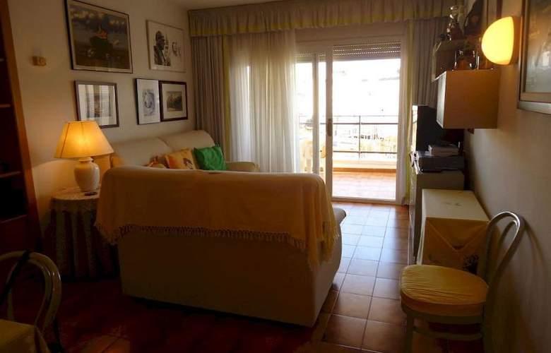 Fenals Park - Room - 16