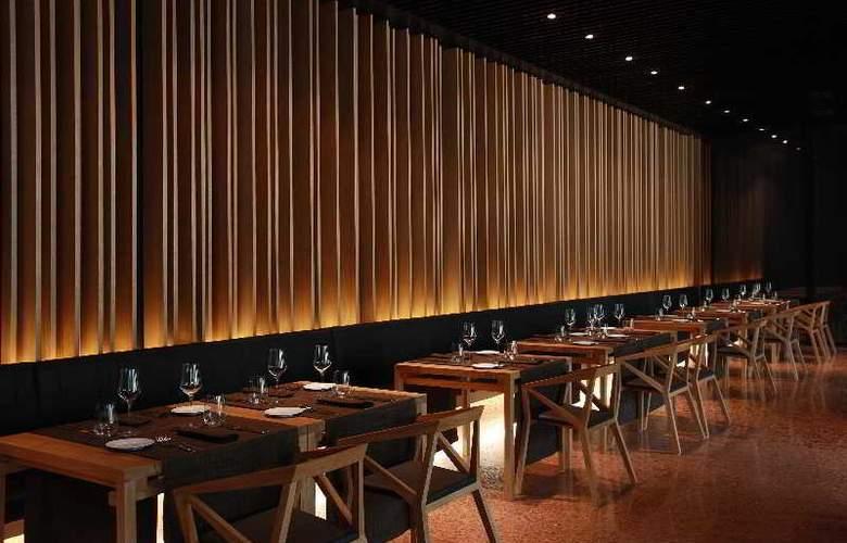 Lone - Restaurant - 18