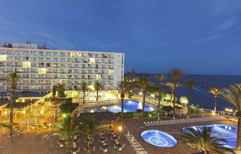 Sirenis Hotel Club Goleta & Spa - Hotel - 1