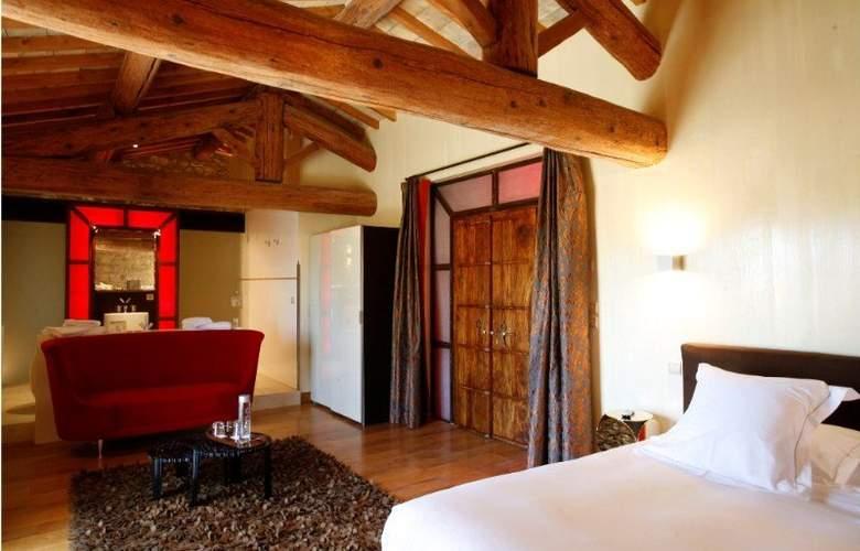 Domaine de Verchant - Room - 5