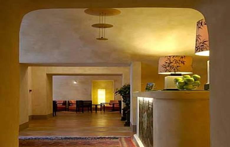 Relais San Biagio - Hotel - 1