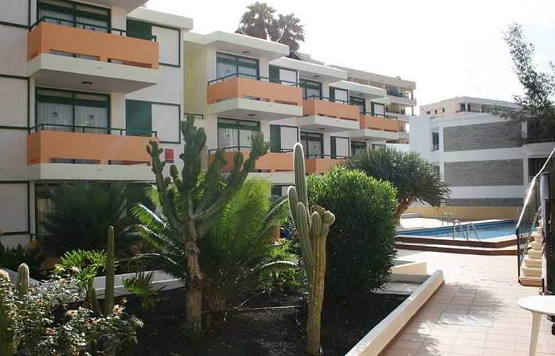 Atis Tirma - Hotel - 0