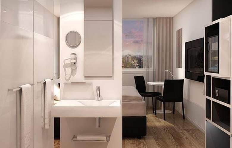 Innside Aachen - Room - 7