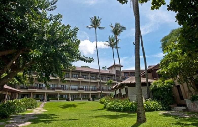 Impiana Resort Chaweng Noi, Koh Samui - Hotel - 11