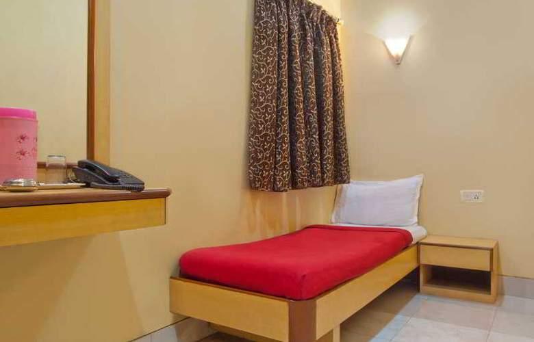 New Bengal - Room - 11