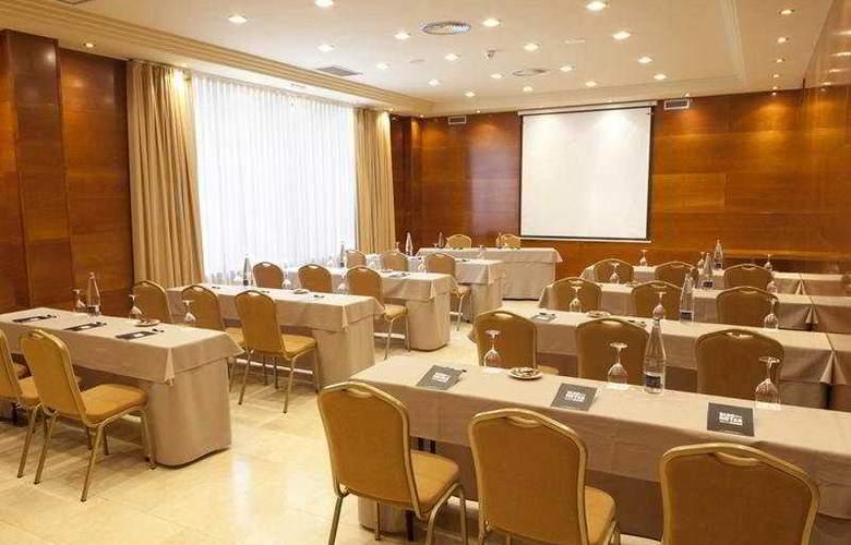 Vincci Ciudad de Salamanca - Hotel - 0