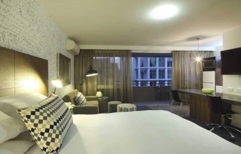 Punthill Brisbane - Room - 5
