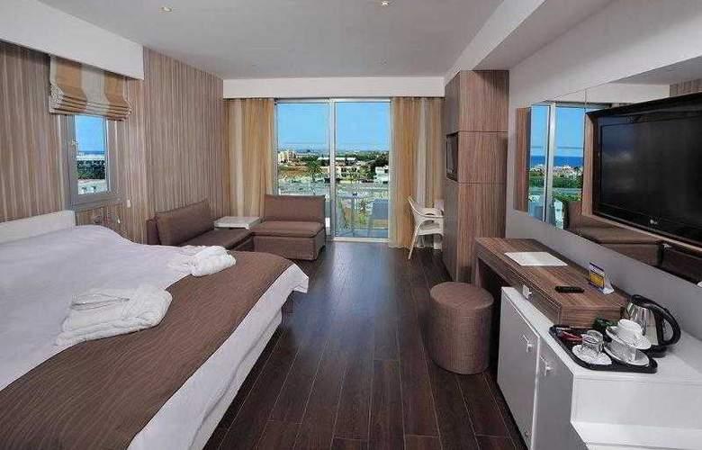 Nestor Hotel - Room - 18