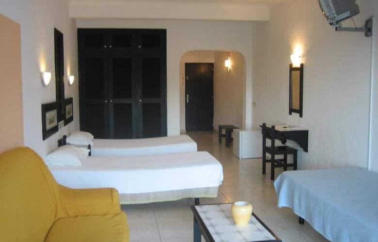 Vilamar - Room - 9