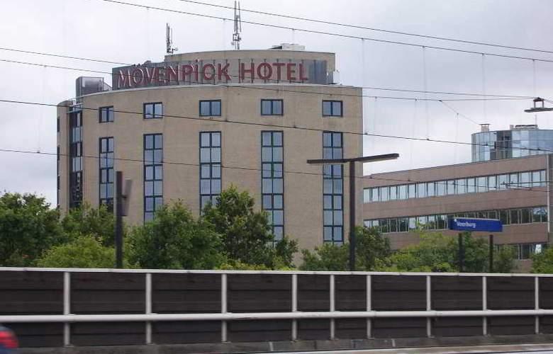 Movenpick Den Haag Voorburg - General - 1