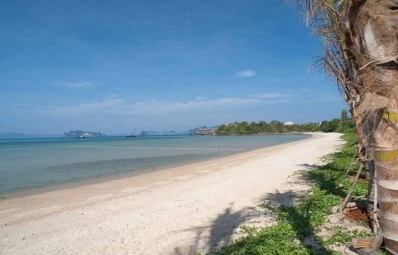 The Elements Krabi - Beach - 8