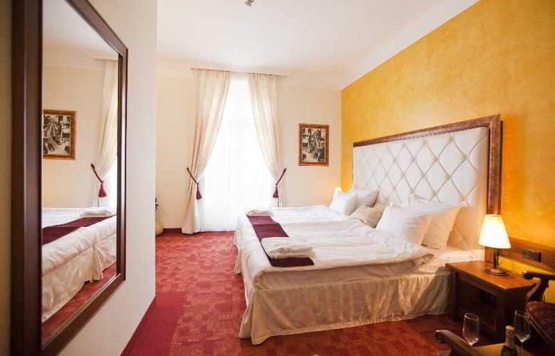 Villa Manjez - Room - 0
