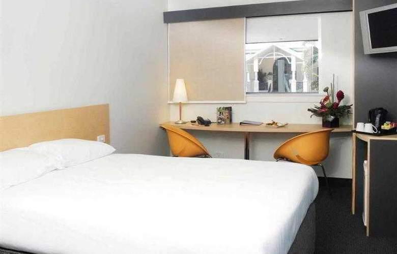 Ibis Townsville - Hotel - 14