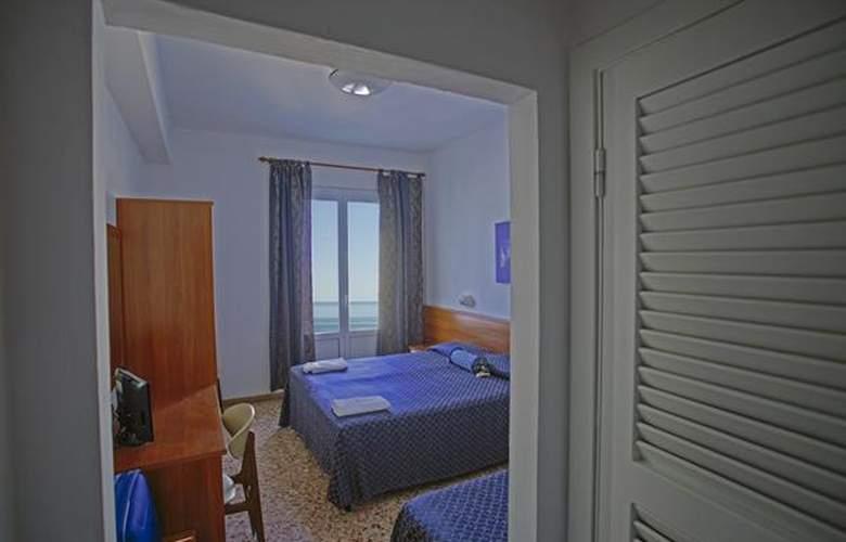 Paradiso - Hotel - 4