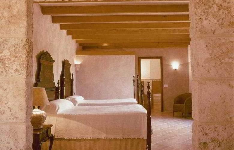 Casal Santa Eulàlia - Room - 2