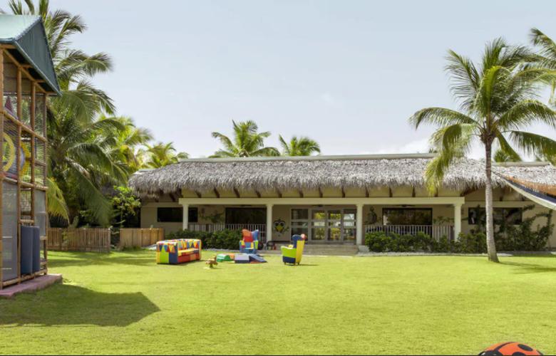 Paradisus Punta Cana Resort - Services - 7