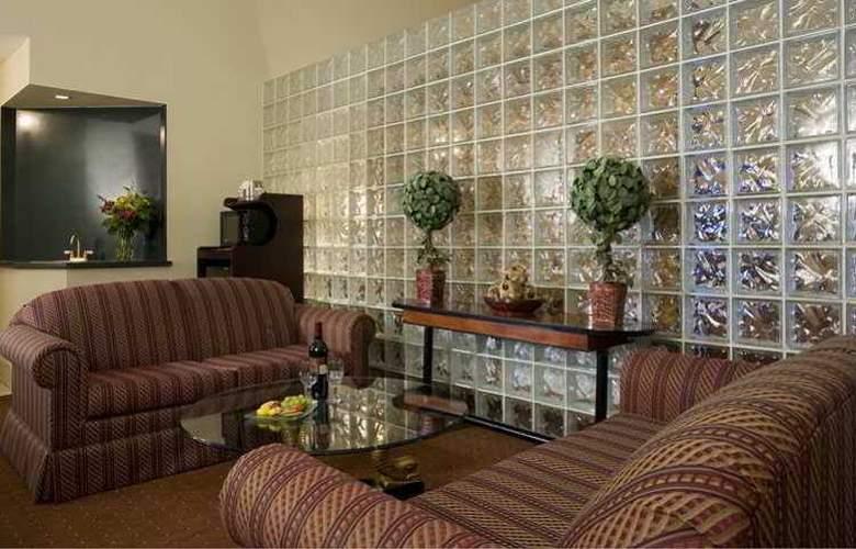 DoubleTree by Hilton Hotel Denver - Westminster - Hotel - 10