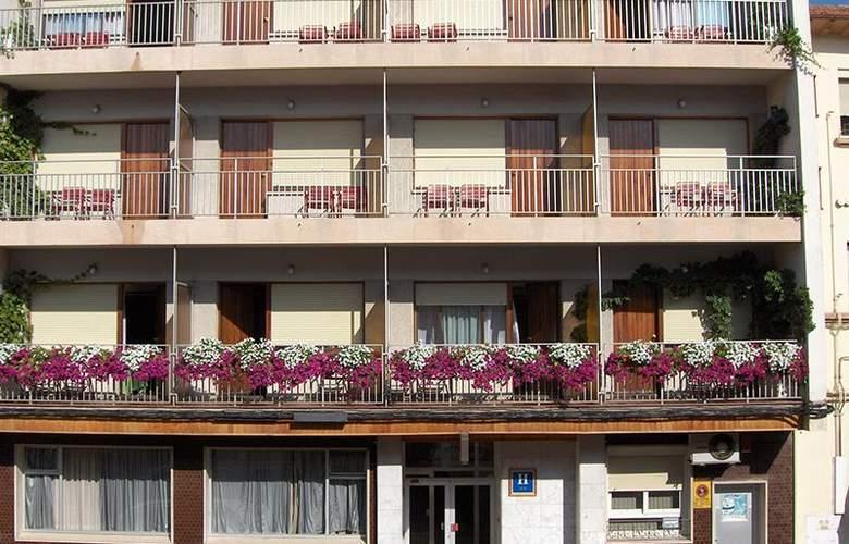 Mi Casa - Hotel - 6