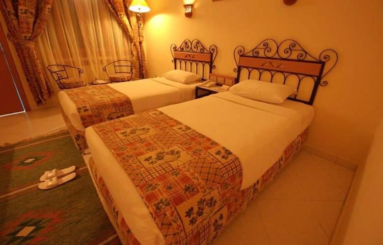 Le Pacha Resort - Room - 1