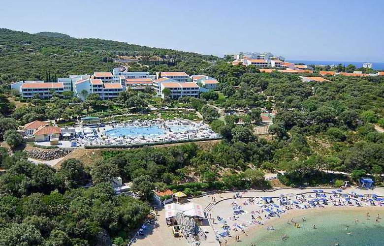 Valamar Club Dubrovnik - Hotel - 8