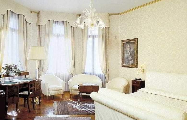 Villa Stucky - Room - 2