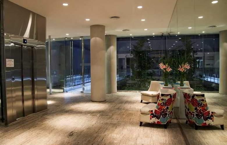 Riva Urban Loft - General - 5