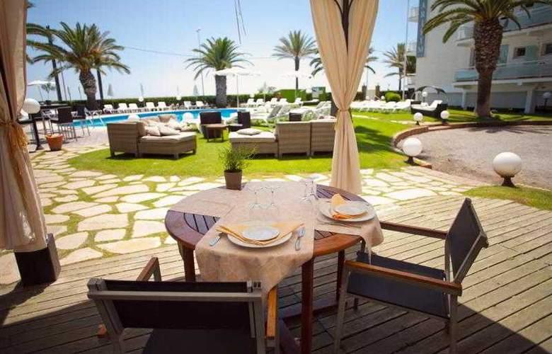 Best Western Hotel Subur Maritim - Hotel - 46
